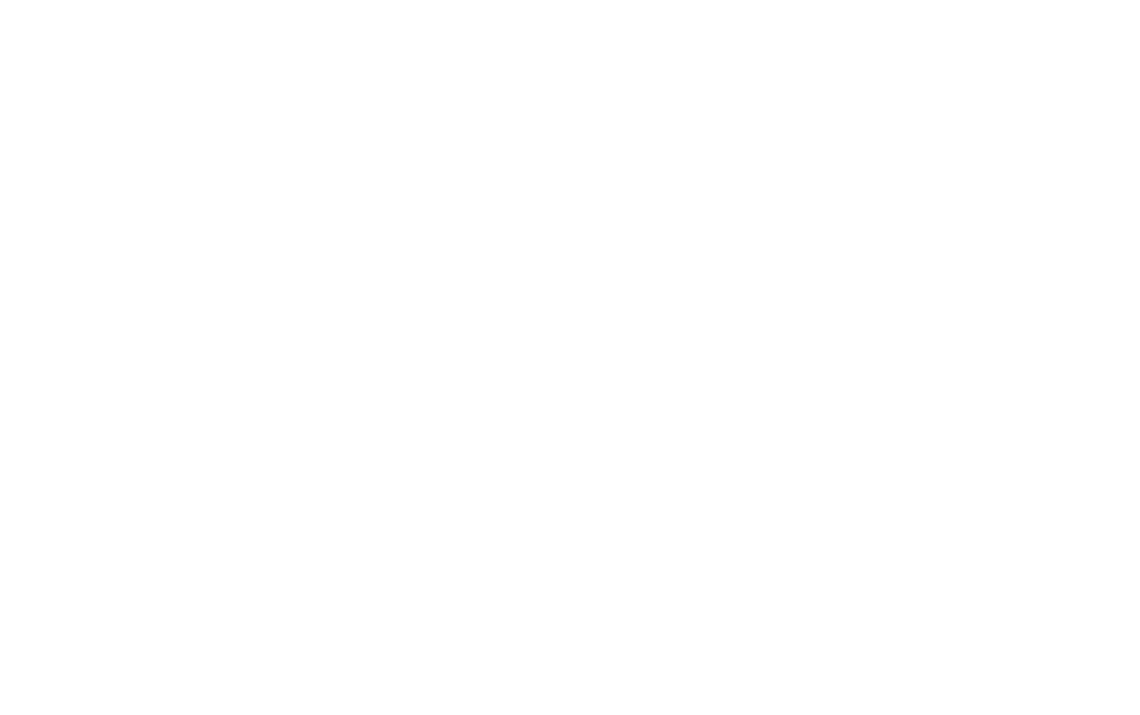 Greater Pittsburgh Chamber of Commerce 2016 Year in Review